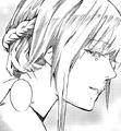 Akira says farewell Kaneki.png