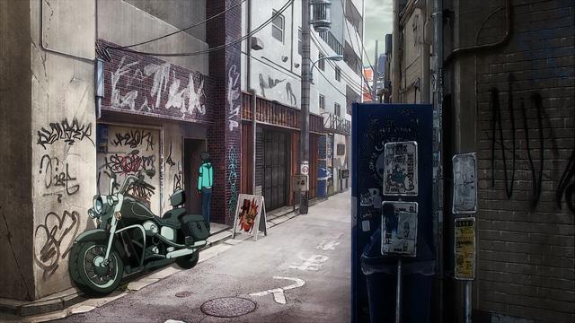 File:HySy ArtMask Studio outside.png