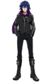 Ayato anime design front view.png