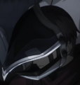 Urie Mask Anime.PNG