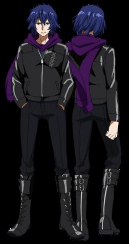 File:Ayato anime design full view.png