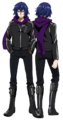 Ayato anime design full view.png
