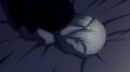Akira Sleeping.png