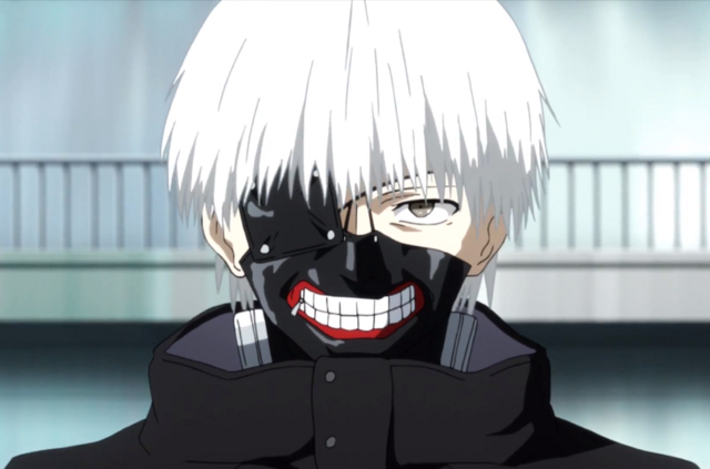 File:Kaneki's Mask.png