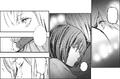Akira hugs Hinami.png