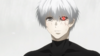 White Haired Kaneki RE S2