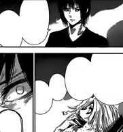 Ayato vs takizawa