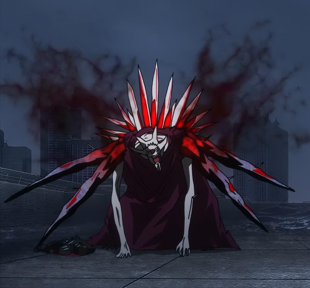 украшения токийский гуль сова фото фото