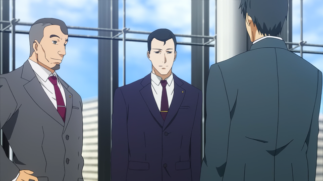 File:Houji meeting Amon.png