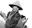 Washuu Clan