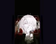 Ishidas Illustration für die People In the Box Website