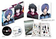 DVD-BD 2 Package