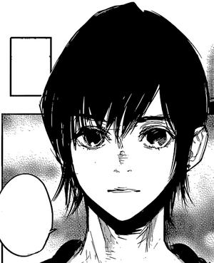 Ayato Six Years Later
