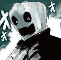 Minami Uruka 2