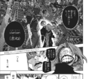 Re: Chapter 52