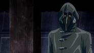 Yomo's Mask (1)