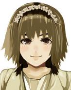 Hinami profile