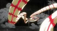 Hina kagune anime2