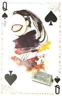 Noro card