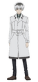 Haise Sasaki re anime design front view.png