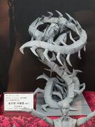 Kaneki Ken Statue Legend