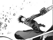 Nimura Rotten Follow