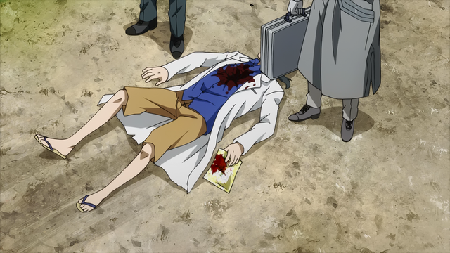 File:Asaki injured by Yamori and found by the Doves.png