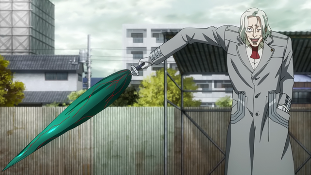 File:Kureo taking out a quinque.png