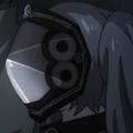Saiko Mask Anime.PNG