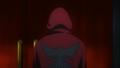 Aogiri's symbol.png