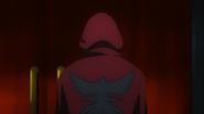 Aogiri's symbol
