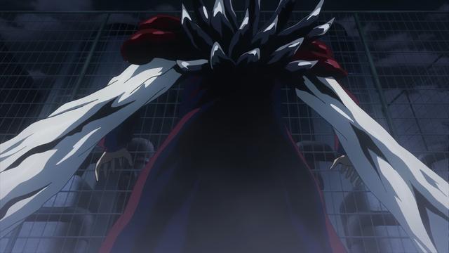 File:Yoshimura Kakuja Anime.png