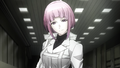 Hairu Uniform Anime.png