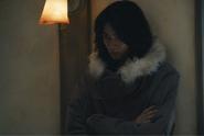 Film-Charakter-Vorstellung Yomo