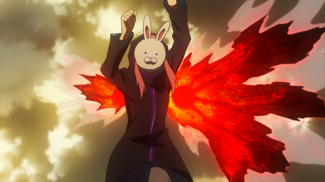 File:Touka as Rabbit2.png