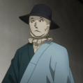 Scarecrow re anime.png