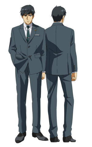 File:Amon anime design full view.png