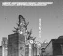 Re: Chapter 160