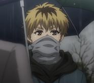 Hide Masked