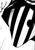 Kurona's Mask