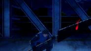 Amon using Kura