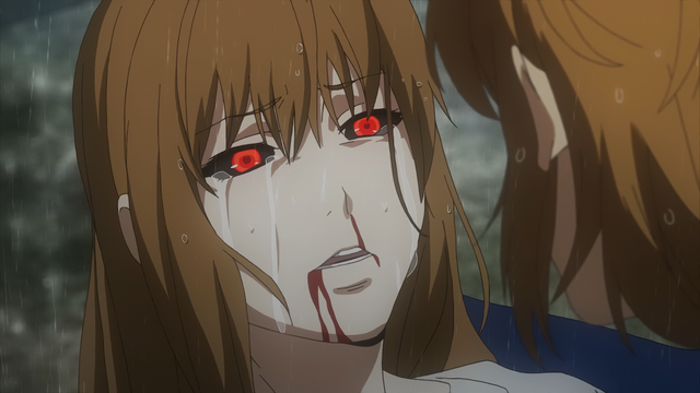 File:Nishiki's sister dying.png