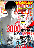 Young Jump 2017-35
