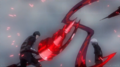 Amon's final fight with Kaneki anime.png
