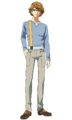 Nishiki anime design front view.png