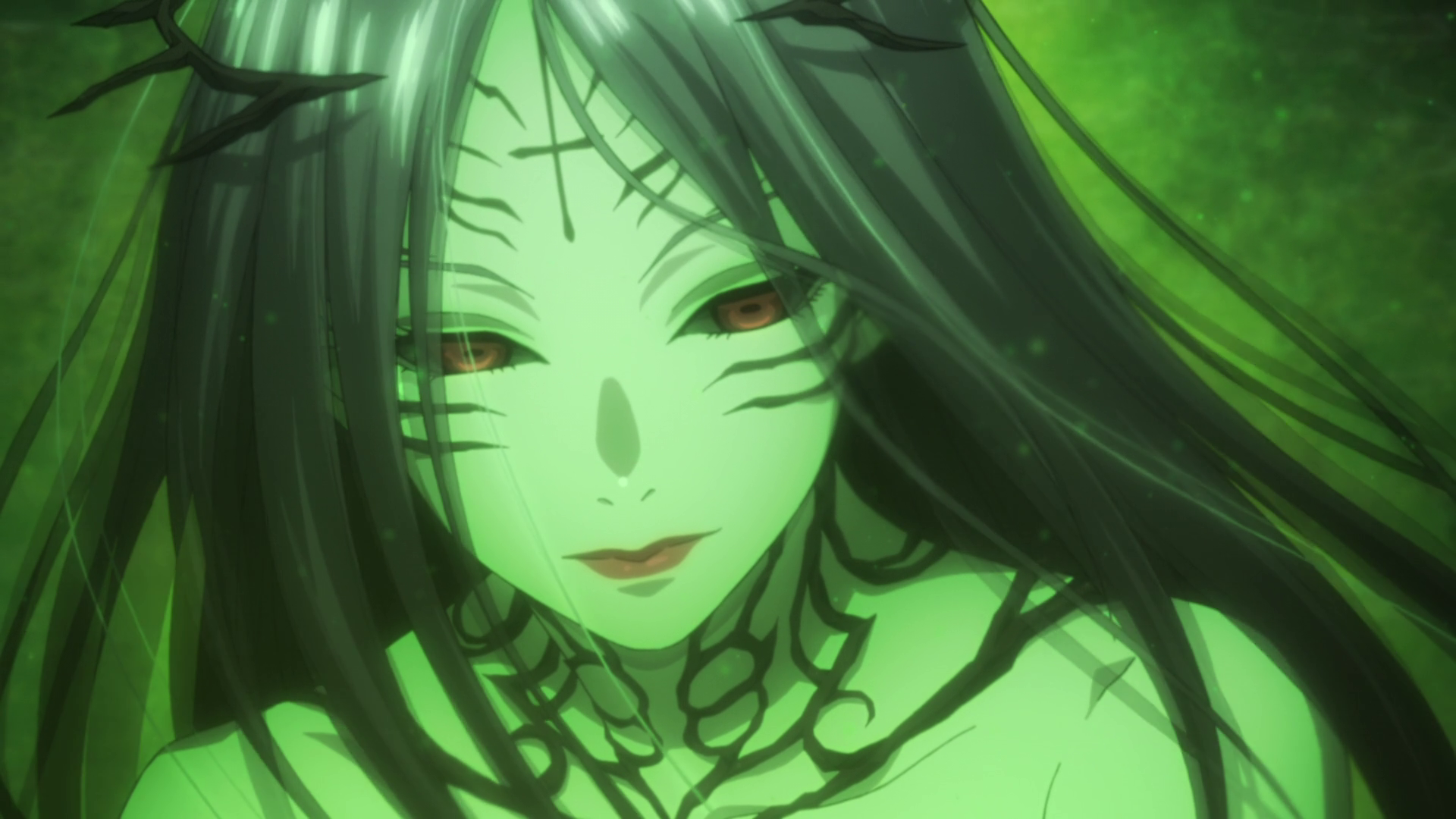 Rize Kamishiro | Tokyo Ghoul Wiki | Fandom
