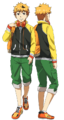 Nagachika anime design full view.png