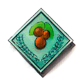 Osmanthus medal normal.png