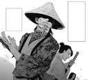 Washu-Clan