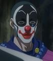 Nico's mask.png